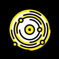 genion_administraciones