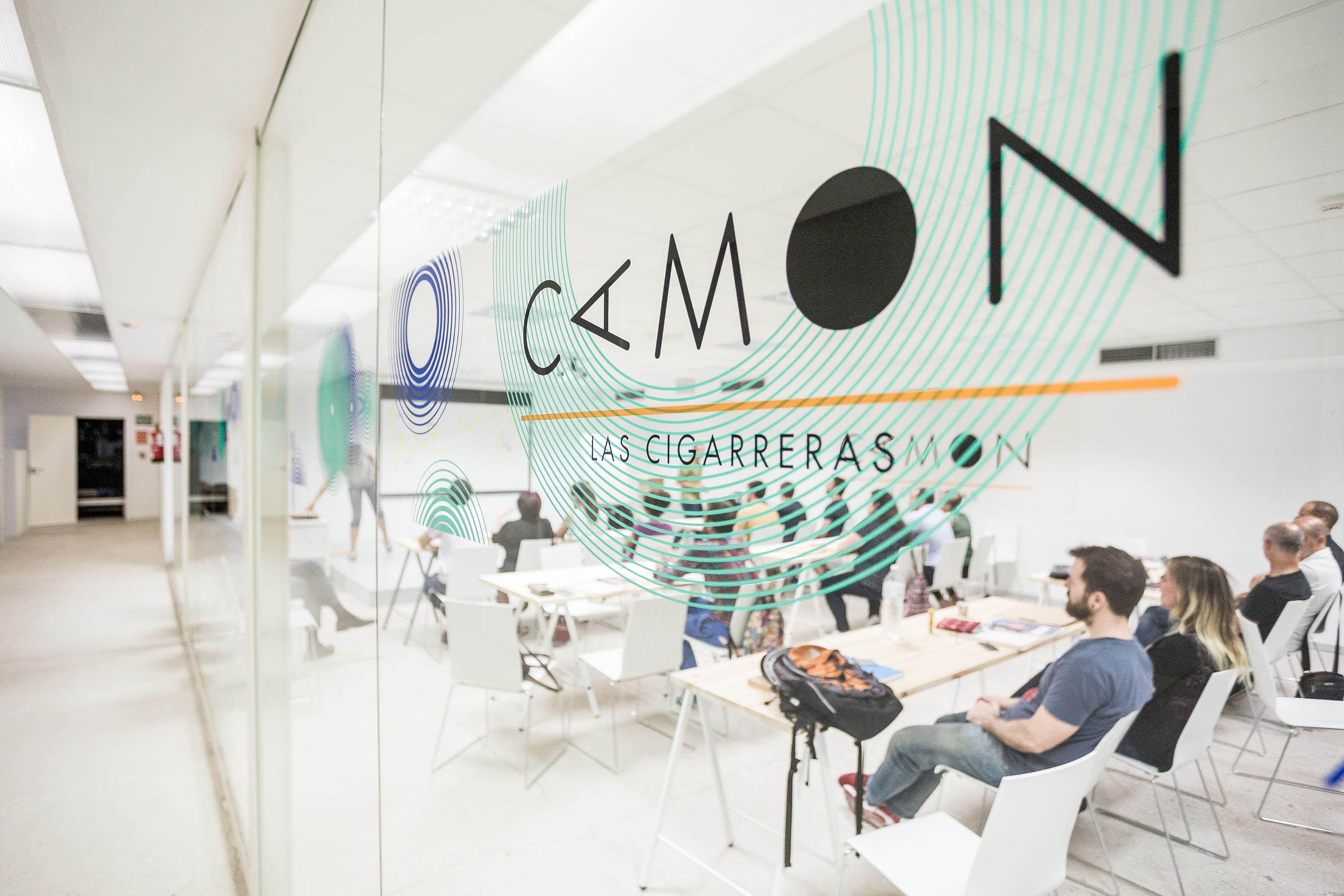 ImpulsaCultura Projecta, acompañando al emprendimiento cultural en Alicante