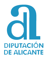 Diputacion_Alicante_logo.png