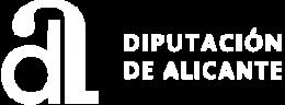 logo-diputacion-alc_0-blanco