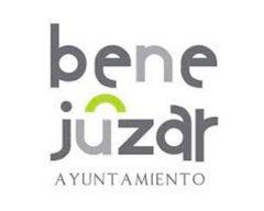 logo_ayto_benejuzar