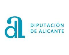 logo_diputacion_benejuzar