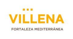 villena-fortaleza-blanco